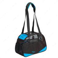 """""""Voyager Comfort Carrier"""" ВОЯЖЕР КОМФОРТ сумка переноска для собак и кошек, L"""