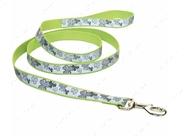 Поводок светоотражающий для собак Lazer Brite Reflective