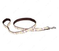Поводок для собак Pet Attire Ribbon