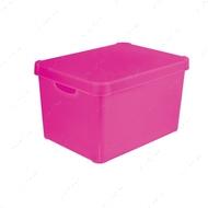 "Декоративная коробка ""STOCKHOLM Colors"", 25 литров"