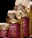 Сухой корм для активных кошек с мясом северного оленя Energy & Outdoor Reindeer for Adult Cats
