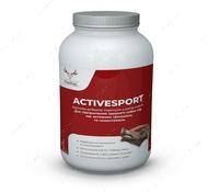 Порошок из рогов оленя для собак ActiveSport
