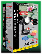 Светильник Waterlight Led Plus, 5 Вт.