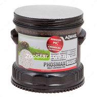Канистра (дополнительный контейнер) для Multikani 800 с удалителем фосфатов PhosMax Basic