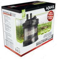 MultiKani 800 – внешний фильтр
