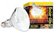 Лампа Exo Terra Repti Glo Compact 2.0/ E27, 26 Вт