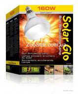 Лампа Solar Glo
