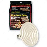 Нагреватель керамический Heat Wave Lamp