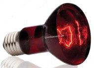 """""""Heat Glo Infrared R20"""" Нагреватель инфракрасный"""