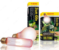 Лампа Exo Terra Sun Glo T10