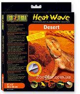 Нагревательный коврик Heat Wave Desert , 8 Вт.