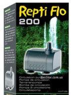 Помпа для поилки-водопада ExoTerra Repti Flo 200