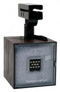 Подсветка + фильтр Fluval Filter  Light cube для аквариума Fluval Chi Aquarium Kit