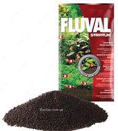 Fluval Shrimp Stratum - Минеральный субстрат