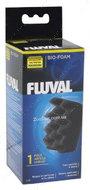 Биогубка для Fluval 105, 106, 205, 206