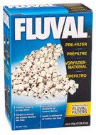 Керамические кольца Fluval Pre-Filter, 750г