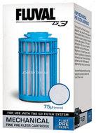 Картридж Fluval Fine Pre-Filter Cartridge для G3, G6