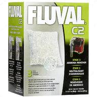 Наполнитель Ammonia Remover 3 Pack,  для C2, С3, С4
