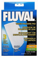 Губка для фильтра Fluval 105, 106, 205, 206