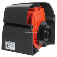 Fluval мотор для FX5 и FX6
