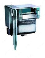 Aqua-Clear 20 - навесной фильтр
