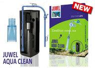 Cифон для грунта Aqua Clean 40 см