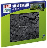 Фон Juwel объёмный, Stone Granite 60х55 см