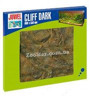 Фон Juwel объёмный, Cliff Dark 60х55 см