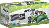 Pond APK 400 комплект для аэрации пруда