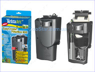 Tetratec Easy Crystal Filter Box - внутренний фильтр для аквариума
