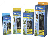 Tetratec IN - внутренний фильтр для аквариума