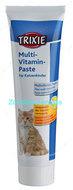 Мультивитаминная паста для котят с таурином