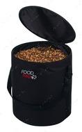 Сумка-контейнер для хранения сухого корма Foodbag