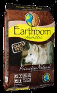 Сухой корм для активных собак Primitive Natural