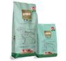 Сухой корм для взрослых собак всех пород три вида мяса ENOVA TRIS FORMULA
