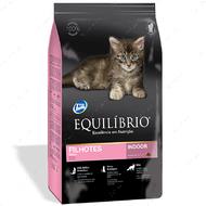 Cухой корм для котят Equilibrio Cat