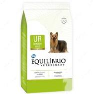 Лечебный корм для собак с заболеваниями мочевой системы Equilibrio Veterinary Dog URINARI