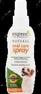 Спрей для ухода за зубами с арахисовым маслом для собак ESPREE Oral Care Spray Peanut Butter