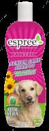 Шампунь для ухода за кожей и шерстью стареющих собак ESPREE Senior Care Shampoo