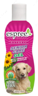 Гель для ухода за стареющими собаками ESPREE Senior Care Gel