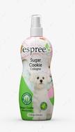 Одеколон антистатический ESPRE Sugar Cookie Cologne