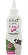 Гель для ухода за зубами с маслом лосося для собак Natural Oral Care Gel – Salmon