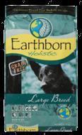 """""""Large Breed"""" Беззерновой сухой корм для собак крупных и гиганских пород"""