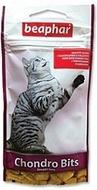 """""""Chondro Bits"""" Витаминное лакомство для суставов кошек, 35 гр"""