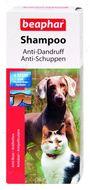 Шампунь против перхоти для собак и кошек Shampoo Anti Dandruff
