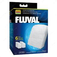 Вкладыш для внешнего фильтра Water Polishing Pad 304/305/306/404/405/406