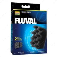 Губка для внешнего фильтра Bio-Foam 304/305/306/404/405/406