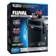 Внешний фильтр для аквариума Fluval 407