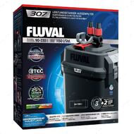 Внешний фильтр для аквариума Fluval 307