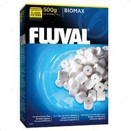 Наполнитель для фильтра BioMax